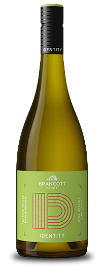 Marlborough Pinot Gris Image