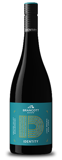 Marlborough Pinot Noir
