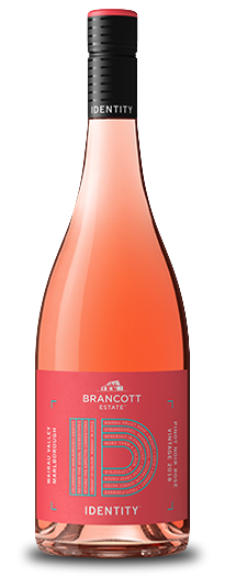 Marlborough Pinot Noir Rose