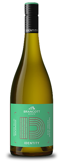 Marlborough Sauvignon Blanc