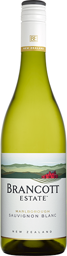 Marlborough Sauvignon Blanc Image