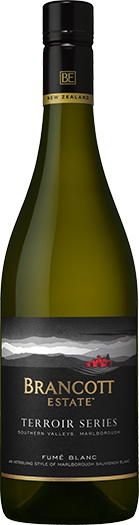 Marlborough Fumé Blanc