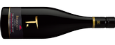 'T' Marlborough Pinot Noir