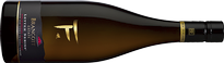 'F' Marlborough Pinot Gris