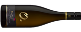 'O' Marlborough Chardonnay