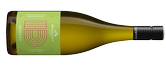 Marlborough Pinot Gris