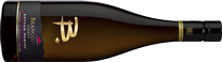'B' Marlborough Sauvignon Blanc