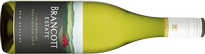 Marlborough Sauvignon Gris