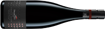 Marlborough Pinot Noir Image