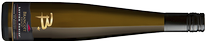 'B' Late Harvest Marlborough Sauvignon Blanc